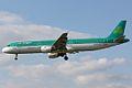 Aer Lingus A321, EI-CPF (3833449432).jpg