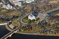Aerial Lincoln Memorial 12 2014 DC 707.JPG