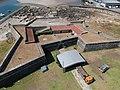 Aerial photograph of Forte da Lagarteira (3).jpg