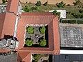 Aerial photograph of Mosteiro de Tibães 2019 (53).jpg