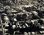 Aerial photographs of Florida MM00008532 (5968115140).jpg
