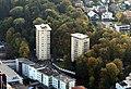 Aerial view - Lörrach Innenstadt3.jpg