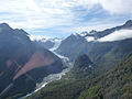 Aerial view of Fox Glacier 2008-12-30 09.32.27.jpg