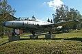 Aero L-29RS Delfin 2807 (8113940320).jpg
