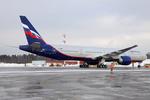 Aeroflot Boeing 777-300ER VP-BGB SVO 2013-2-2.png