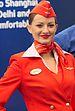 Aeroflot flight attendant (hostess).jpg