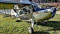 Aeronca L-16 7BCM Feldkirchen in Kärnten 141226e.jpg