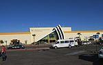 Aeropuerto de Hermosillo 5.jpg