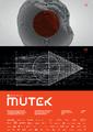 Affiche MUTEK 2011.png