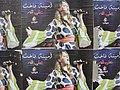Affiches Amina Fakhet.JPG