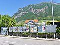 Affiches Législatives 2017 - 3e circonscription de la Savoie.JPG