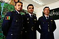 Afghan Air Force newly graduated pilots at Shindand AB.jpg