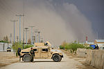 Afghan Elections, Helmand 140405-M-MF313-027.jpg