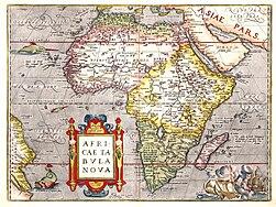 Africae tabula nova.jpg