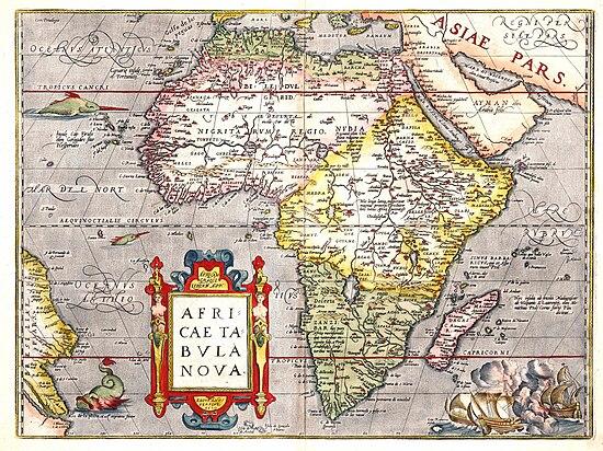 Portal:Atlas/Maps/Historical - Wikipedia