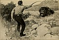 African adventure stories (1914) (17935715342).jpg