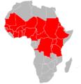 African meningitis belt - 2016.png