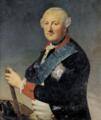 After Ziesenis - Charles I of Brunswick-Wolfenbüttel.png