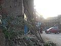 After earthquake bhaktapur 05.jpg