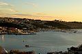 Afurada, Rio Douro, Porto (8314192998).jpg