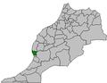 Agadir in Morocco.png