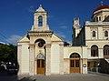 Agios Minas Chapel.jpg