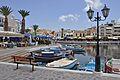 Agios Nikolaos R04.jpg