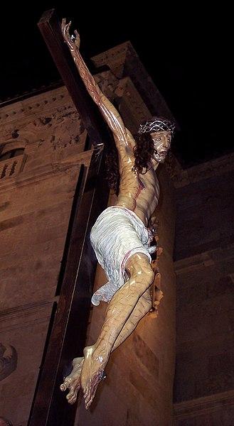 Archivo:Agonia Redentora Salamanca.jpg