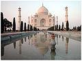 Agra0596b.jpg