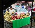 Agra 61 - Taj Ganj (41934515522).jpg