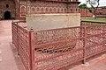 Agra Bathtub-1.jpg