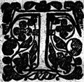 Agrippa-T.jpg