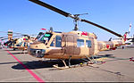 Agusta-Bell 205 Morooco air force.jpg