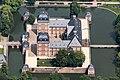 Ahaus, Schloss Ahaus -- 2014 -- 2361.jpg