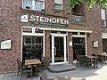 Ahlen - Restaurant Steinofen.jpg
