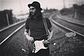 Ahmed Azhar guitarist.jpg