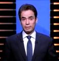 Ahmed El-Meslmany.png