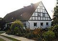 Ahrensfelde OT Mehrow Trappenfelder Straße 6.JPG