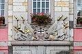Ahrweiler, Marktplatz, ehemalige Stadtwache -- 2020 -- 8573.jpg