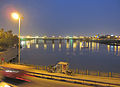Ahvaz Karoon Bridge.jpg