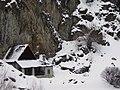 Aigües Tortes - Ermita. - panoramio.jpg