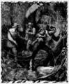 Aimard - Le Grand Chef des Aucas, 1889, illust 69.png