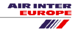 Air-inter--logo-1996.png