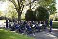 Air Force Band performs at White House 150426-F-HV741-021.jpg