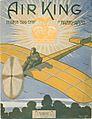 Air King 1911.jpg