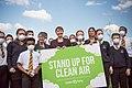 Air Quality schoolchildren (43918921584).jpg