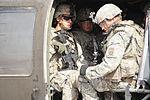 Air assault training at Forward Operating Base Loyalty DVIDS153960.jpg