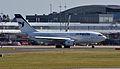 Airbus A310-304 (EP-IBL) 01.jpg