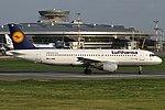 Airbus A320-211, Lufthansa JP7634386.jpg