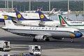 Airbus A321-131, Lufthansa AN0889171.jpg